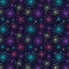 Fireworks! by KarterRhys