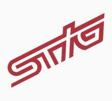STIG by IMZSTIG
