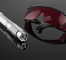 pointer laser vert 50000 mw by puissantlaser