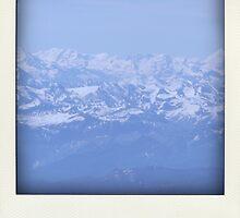 Zurich - Switzerland by anth0888