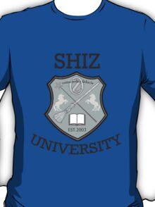 Dear Old Shiz T-Shirt
