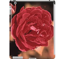 True Romance iPad Case/Skin