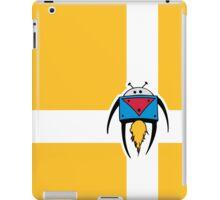 DigiDoodles: Rockets iPad Case/Skin