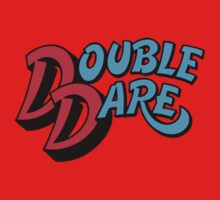 Double Dare 2000 by jlev1130