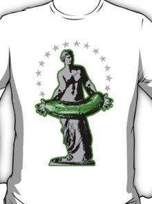 VENUS DE PICKLE T-Shirt