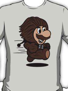 Tawooki T-Shirt