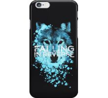 Raised by Wolves - Falling in Reverse Phone Cover iPhone Case/Skin