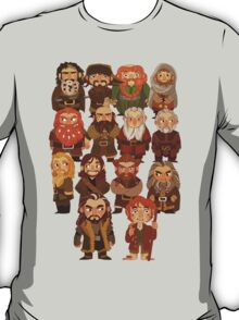 Thorin and Company T-Shirt