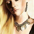 Gold by Kagara