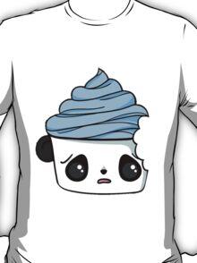 Pandapie T-Shirt