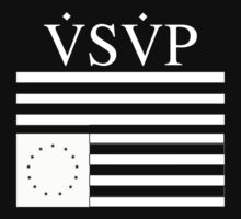 vsvp by staytrill