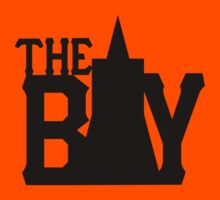 The Bay by BayBasics