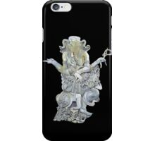 Ganesh, T Shirts & Hoodies. ipad & iphone cases iPhone Case/Skin