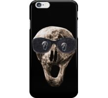 COOL, T Shirts & Hoodies. ipad & iphone cases iPhone Case/Skin