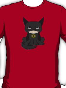 NA NA NA NA......NO!! T-Shirt