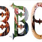 BBQ by Brian Blaine