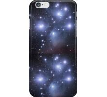Dazzling Gleam - iPhone/Samsung Case iPhone Case/Skin
