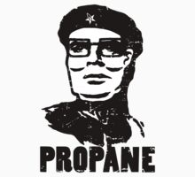 Propane Kids Clothes