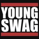 YOUNG SWAG by cocolima