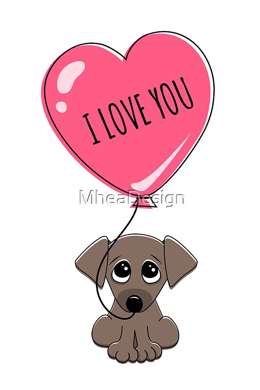 Valentine S Day Names For Dogs