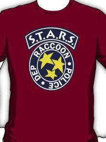 S.T.A.R.S. T-Shirt