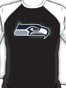 Seahawks T-Shirt
