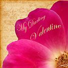 My Darling Valentine by Kathilee
