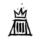 Monumentour logo-case by itsmePao