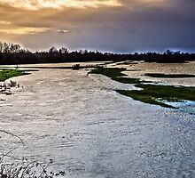 Floods by JEZ22
