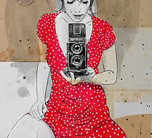 photo by Loui  Jover