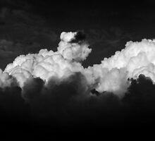 ©HCS Use Your Illusion IIIAMB by OmarHernandez