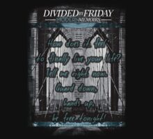 Free Tonight by Divided By Friday by infa2ation