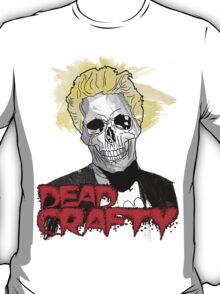 Jimmy Tee T-Shirt