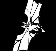 Broken Bat by GMax23