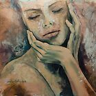 Sensing... by dorina costras