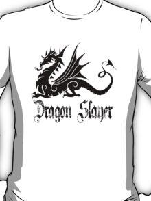 Dragon Slayer T-Shirt