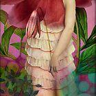 Red Gardens by Catrin Welz-Stein