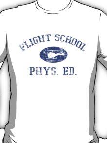 Phys Ed T-Shirt