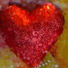 I Heart You  by Nicole  Markmann Nelson