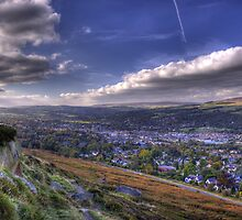 ilkley by sean-gibson