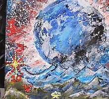 moonpatrol by ryan wheeler