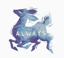 Always by salami-spots