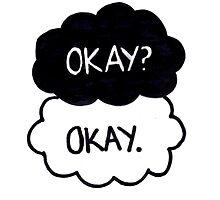 Okay? Okay. by Jacob Anderson