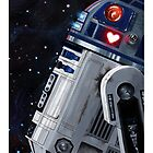 You R2 Cute by GraphicNerdity