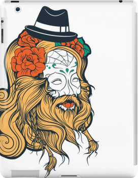 Cool Beard by VisualKontakt & Co.