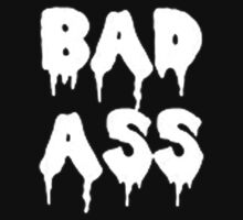 badass by staytrill
