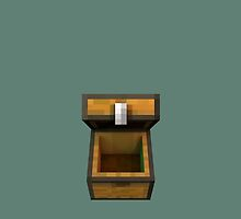 Toolkit - Chest by adroition