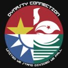 Dynasty Connection United We Stand by bammydfbb