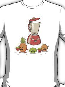 It's 5 O'Clock... RUN!  T-Shirt