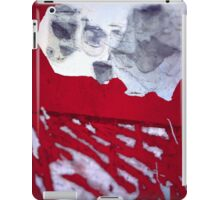A CLOSER NY - METAL CANDY iPad Case/Skin